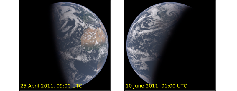 earth_view_ecmwf_2011_both_small