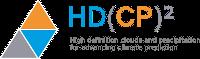 hdcp2_logo_schrift_200px