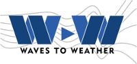 w2w_logo_mit2