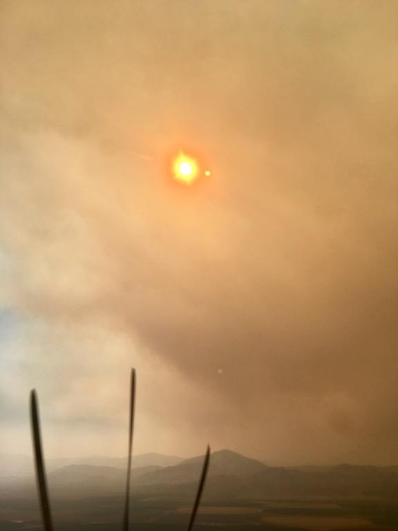 smoke_sun