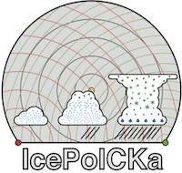 icepolcka_logo